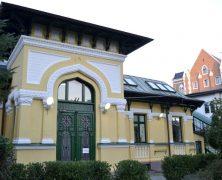 Deutsches Goethe Kolleg Bukarest: Schulleitung herabgesetzt