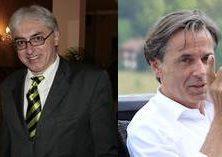Erstmals 2 Kandidaten für den Vorsitz des DWC Banat