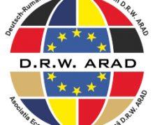 Wirtschaft und Ausbildung – DRW Arad legt den Schwerpunkt auf Zusammenarbeit