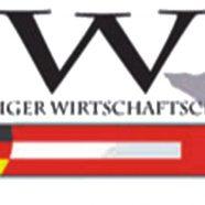 9 Kandidaten und 6 Vizepräsidentenposten beim DWC Banat