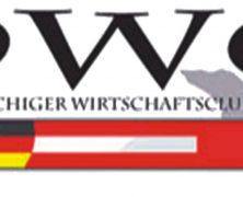 Vorbereitung der Vorstandswahlen beim DWC Banat