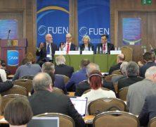 Neues FUEN Präsidium – Neue Perspektiven – Interview mit FUEN Mitglied, Koloman Brenner