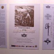 Temeswar 1716, die Anfänge einer europäischen Stadt