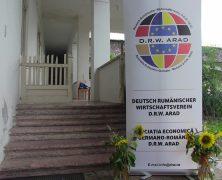 DRW-Sommerfest in Sanktanna