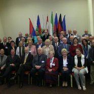16. VLÖ-Volksgruppensymposium in Temeswar