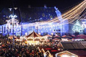 1-weihnachtsmarkt