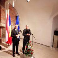 Österreichische Kultur in Temeswar präsentiert
