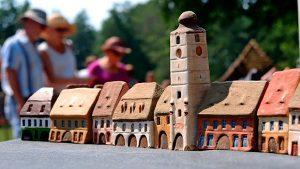 3-miniaturhauschen