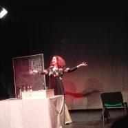 Erstmalig österreichische Kulturtage in Temeswar