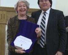Exzellenz-Gala in Temeswar: Stadt würdigt Bürger