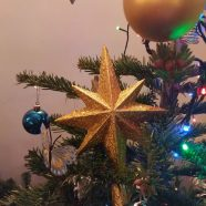 Ansprache zu Weihnachten