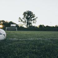 Insolvente Mediascher auch sportlich entthront