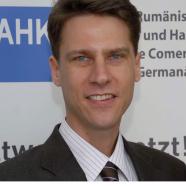 Deutsche-Rumänische Wirtschaftsbeziehungen legen 2016 deutlich zu