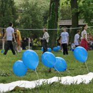 Zehn Jahre Mitgliedschaft Rumäniens in der EU