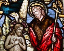 Reformationsfeiern und Gedenken der Reformation auf dem Gebiet unserer Kirche im 19. und 20. Jahrhundert (Teil II)