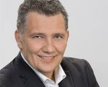 BERUFSSCHULE FÜR HOTELLERIE UND GASTRONOMIE IN KRONSTADT