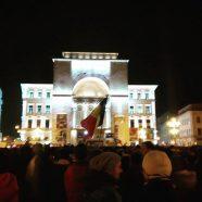 Nacht- und Nebelaktion: Regierung verabschiedet Strafrechtsänderungen