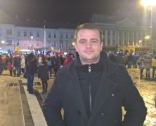 Rumäniendeutsche zeigen Zivilengagement