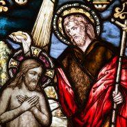 Die Protestantische Reform in Siebenbürgen
