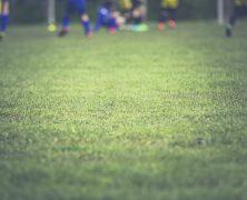 Astra bremst Höhenflug des FC Viitorul