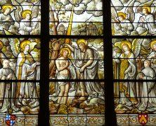 Hermannstadt feiert Reformationsjubiläum