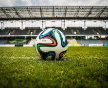 Rumänische Fußball-Liga: Neuzugänge treffen und sehen danach Rot