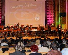 Frühlingskonzert 2017 der Stadtkapelle Temeswar – Das Event
