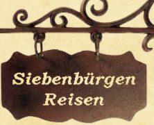 SIEBENBÜRGEN REISEN AUCH 2017 AUF DER INTERNATIONALEN TOURISMUS-BÖRSE BERLIN
