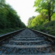 Zu Verkehrsinfrastruktur: Minister antwortet ausweichend