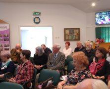 Literaturtage in Reschitza zum 27.Mal