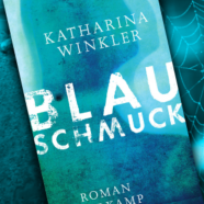 Lesung von Katharina Winkler in Bukarest