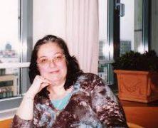 PROF. DR. MARIANA LAZARESCU MIT EHRENZEICHEN ÖSTERREICHS AUSGEZEICHNET