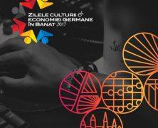 1 Monat – über 30 Veranstaltungen bei den Deutschen Kultur- und Wirtschaftagen Banat