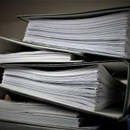 Untersuchungsausschüsse, Begnadigung und Entlohnungsgesetz