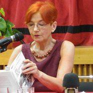 Lesung der Autorin Hedi Schulitz in Temeswar