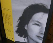 """""""Rosemarie Trockel"""" Ausstellung im Kunstmuseum Temeswar"""