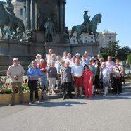 Brukenthal und die siebenbürgische Erinnerungskultur