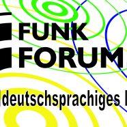 Planungen zum FunkForum-Treffen in Hermannstadt
