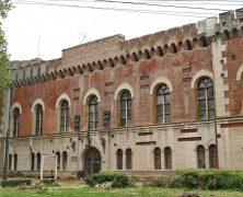 Kulturhauptstadt: Ministerium mit ausweichenden Antworten