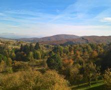 Kirchweih in Wolfsberg – deutsche Kultur und Tradition im Banater Bergland