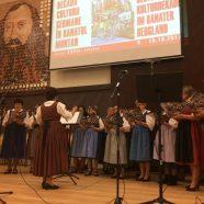 15. Musik- und Chortreffen in Reschitza