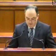 USA kritisieren Justizreform in Rumänien, DFDR-Abgeordneter nimmt Stellung dazu