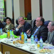 DFDR-Vorstand tagte in Reschitza