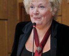 Donauschwäbischer Kulturpreis verliehen