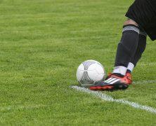 FCSB mit erneuter Europa-League-Niederlage