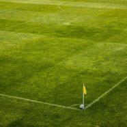 Fußball-Zweitligisten in Torlaune