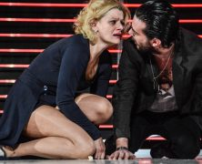 """Ibsens """"Hedda Gabler"""" ist die neueste Premiere am Radu Stanca-Nationaltheater"""