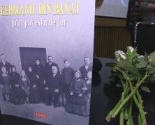 Die Deutschen aus dem Banat durch ihre Erzählungen, Polirom-Verlag 2018