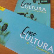 Filmfestival CINECULTURA zum 9.Mal in Temeswar
