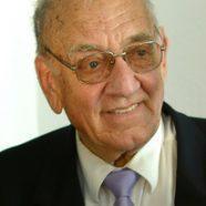 Beliebter Pfarrer und großherziger Mensch